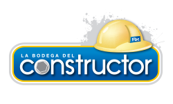 Bodega del Constructor